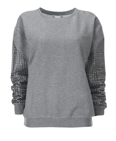 Gina Tricot - Oxana sweater