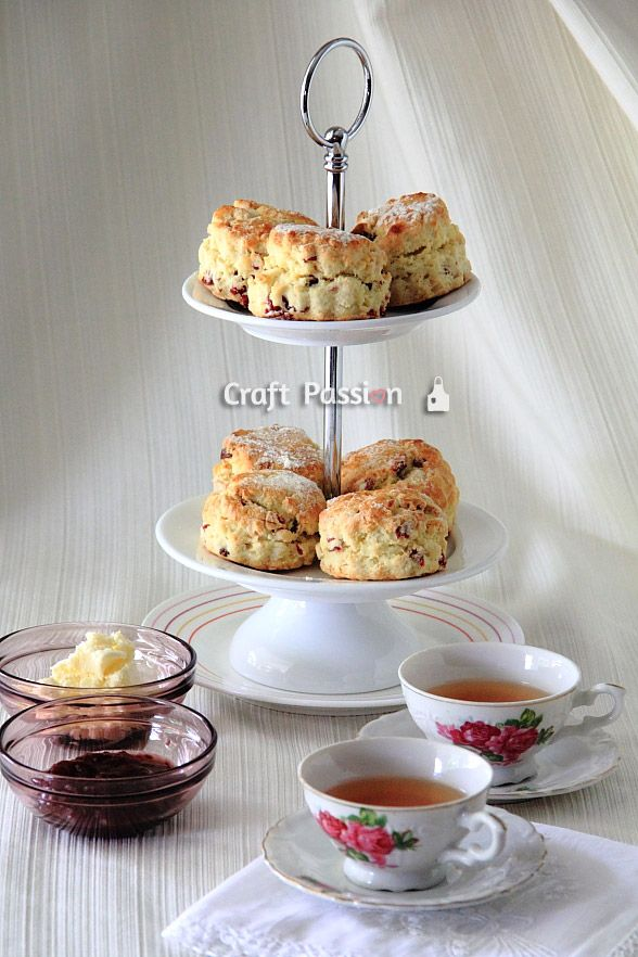 + images about Tea Party Cookies & Pastries on Pinterest | High tea ...
