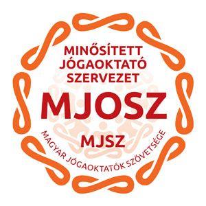 Minősített jógaoktató szervezet  A Jóga-szigetek a Magyar Jógaoktatók Szövetsége (MJSZ) által minősített jógaoktató szervezetek. Az MJSZE védjegy arról biztosítja a jóga iránt érdeklődőket, hogy a védjeggyel rendelkező jógaoktatóknál, illetve jógázó helyen (jógaoktató szervezet) biztonságban, jó kezekben vannak. Bővebben a honlapon: