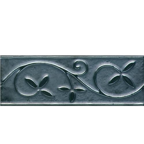 Listellos And Decorative Tile 95 Best Tile Borderslistellos Images On Pinterest  Art Nouveau