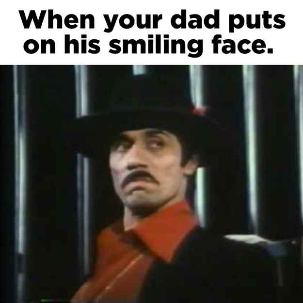 Zoot Suit Movie Quotes: 95 Best Mexican Memes Images On Pinterest