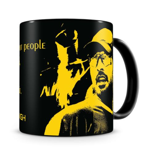 buy mugs online in india,coffee mugs printing online india,Buy magic photo mug printing Online
