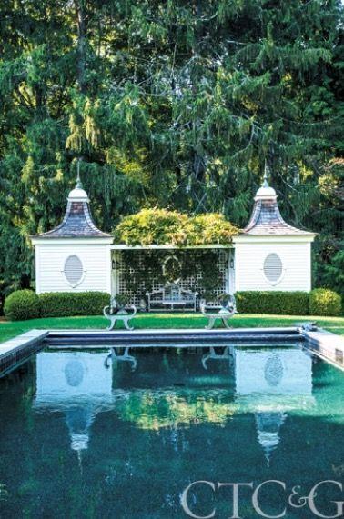 199 best creative pool designs images on Pinterest   Dream pools ...