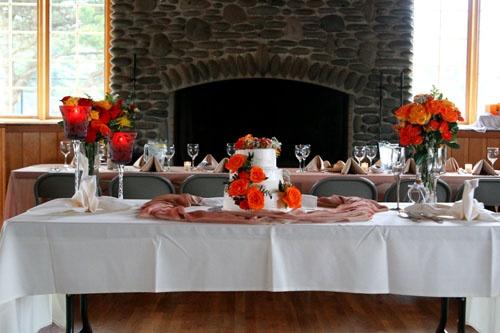 17 Best Images About Oregon Coast Wedding On Pinterest