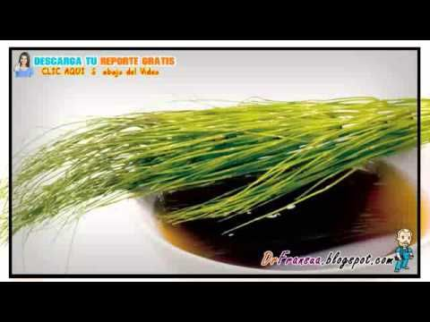 lista de alimentos acido urico acido urico en codo tratamiento para aliviar la gota
