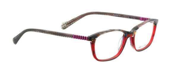 Bellinger / Eyewear