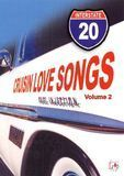 Cruisin' Love Songs, Vol. 2 [DVD]