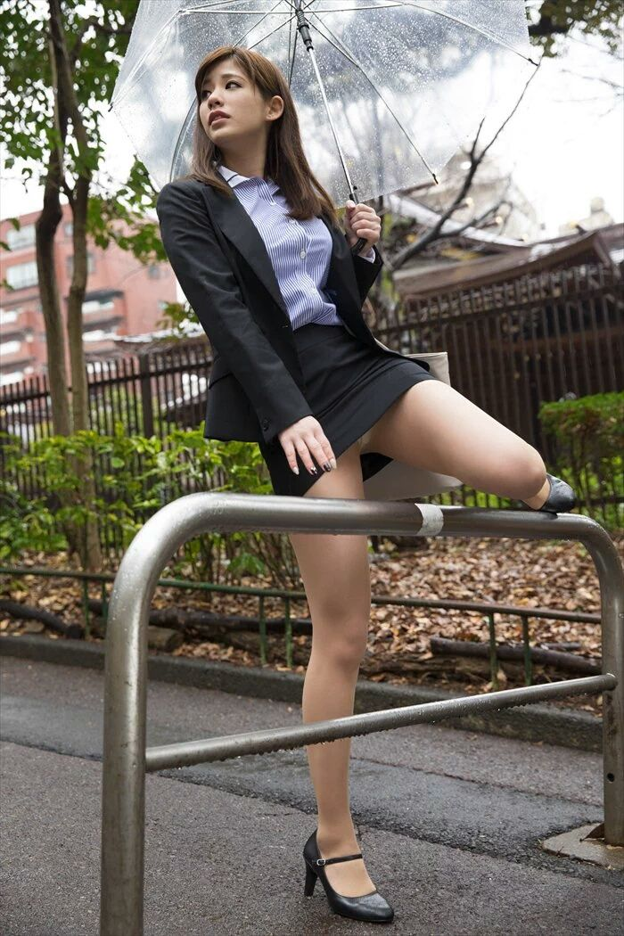 Erotic menstration stories