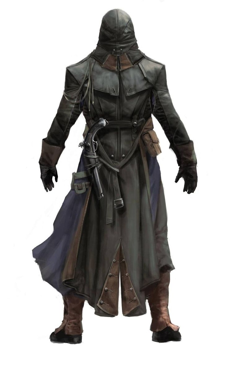 Character Design Unity : Best concept art assassin s creed unity character
