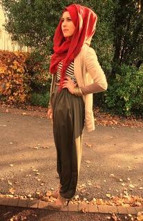 Dina Toki-o  #designer #Muslimfashion