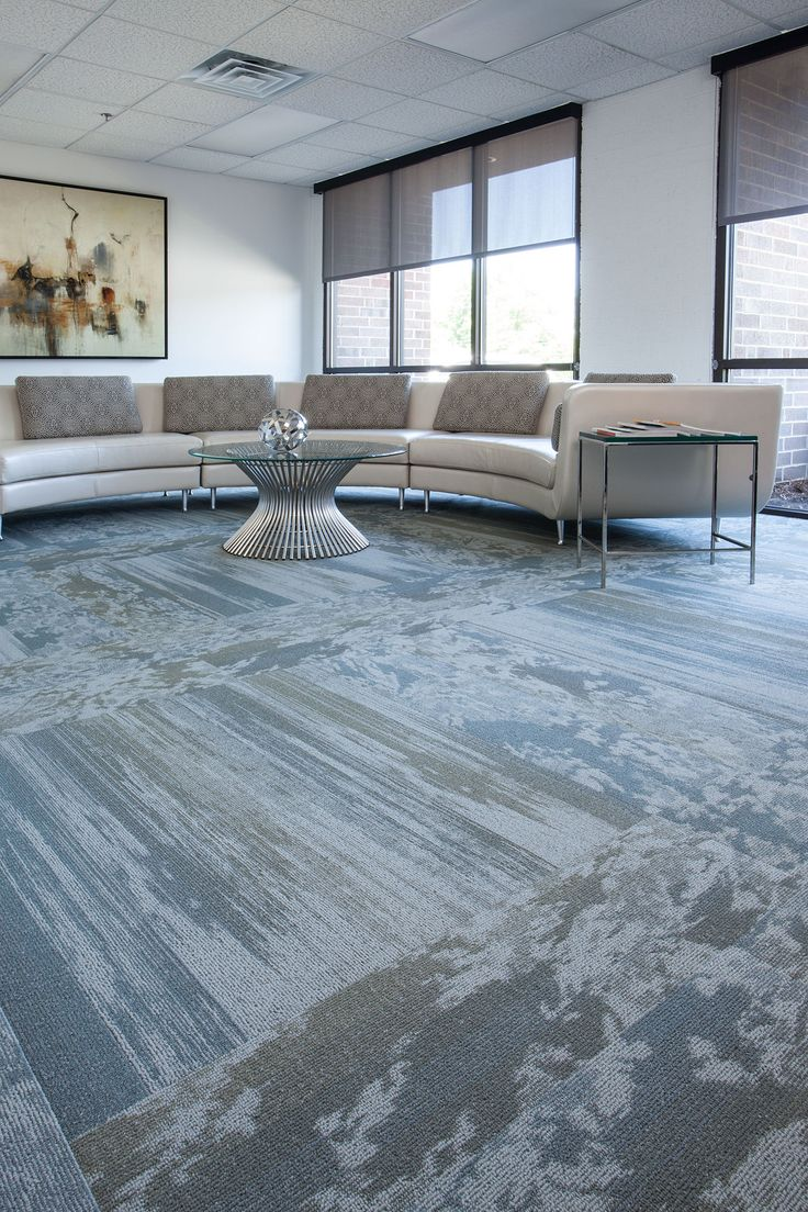 Harley color carpet tiles - Arcadia In The Grassland Design Featuring The Halycon Colorway Collections Contract Pinterest Carpet Flooring And Interiors