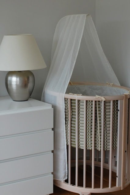 61 Best Stokke White Montage Images On Pinterest High