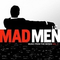 Mad about Mad Men