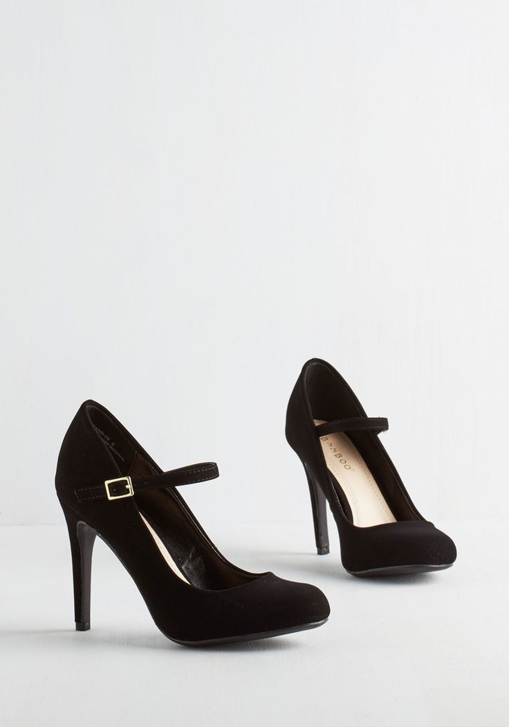 best 20 shoes heels black ideas on black high