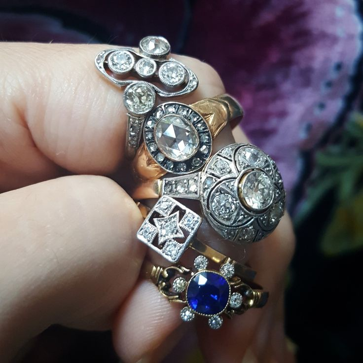 best 25 victorian engagement rings ideas on pinterest