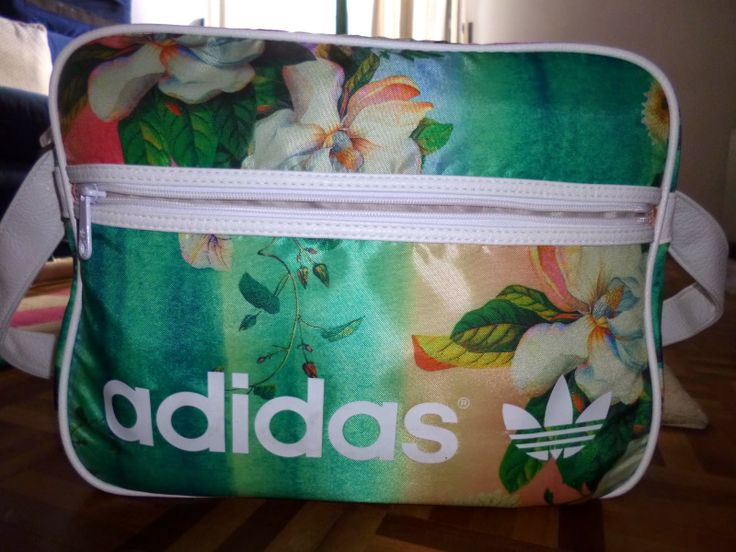 NEW IN | ADIDAS