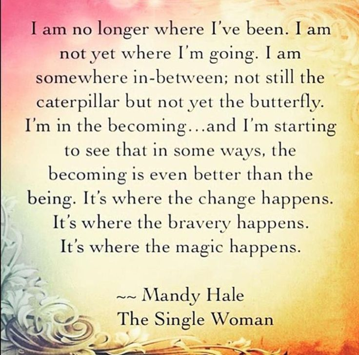 hale center single women Author mandy hale shares insights on how to flourish as an unmarried adult have an awesome life as a single woman call the 700 club prayer center at 1 (800.