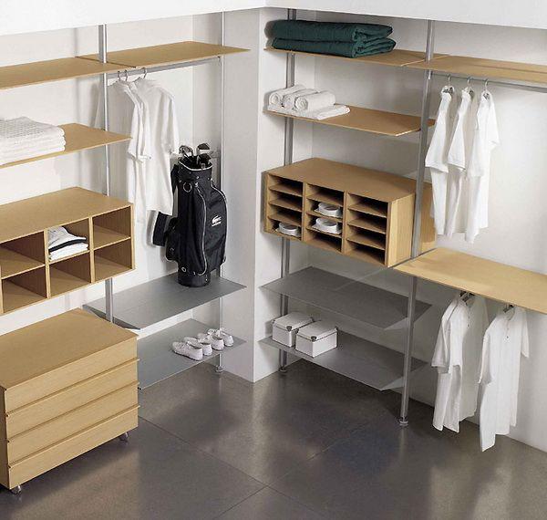 Best 25 dressing room design ideas on pinterest for Dressing room lighting ideas