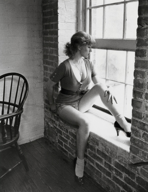 90 best images about Cindy Sherman on Pinterest | Mona ...