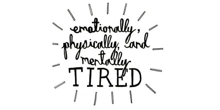 Fammes Els waagt zich aan de Helweek. Een week waarin je uit je comfortzone stapt, je dagelijkse routine doorbreekt en je verder reikt dan normaal.