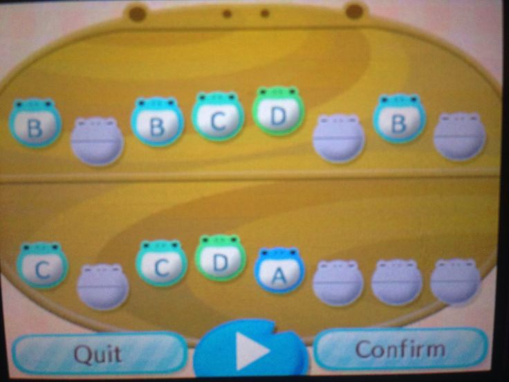 animal crossing new leaf resident guide