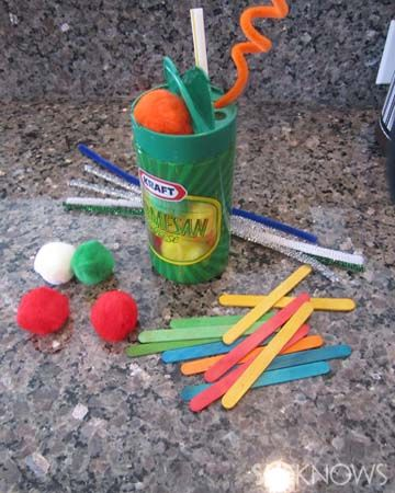 1000 images about pencil holding how to teach a child for Toys to improve motor skills
