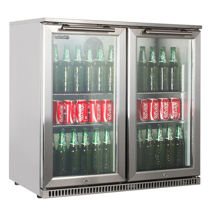 Outdoor Bar Fridge Compare Price Before You