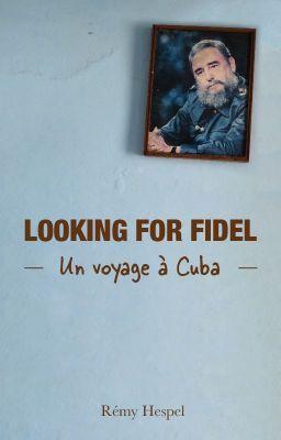 En juillet 2017, nous avons passé trois semaines sur les routes de Cuba. Un voyage à la rencontre d'un pays à part, un pays que nous voulions découvrir avant son ouverture au capitalisme. De La Havane à Santiago de Cuba, en passant par Trinidad, Camagüey ou Santa Clara, suivez notre périple jour après jour.