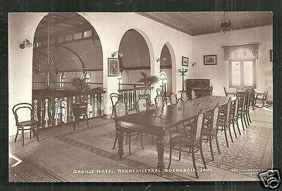 Oranje hotel 1910 - Penelusuran Google