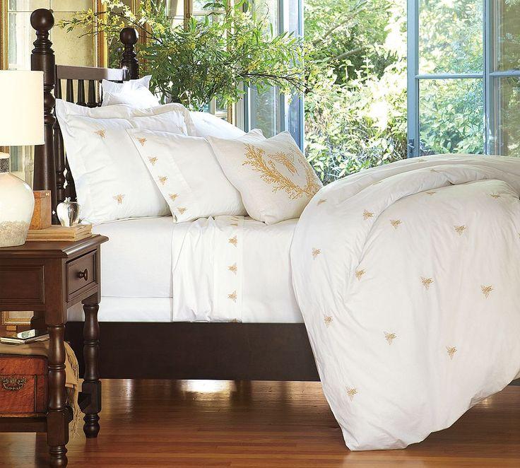 43 best Camas de Lolo Morales images on Pinterest | Beds, Bedroom ...
