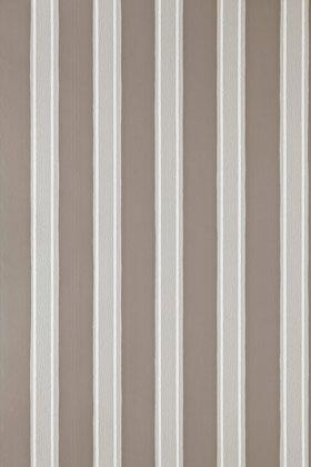 Block Print Stripe BP 758 - Wallpaper Patterns - Farrow & Ball