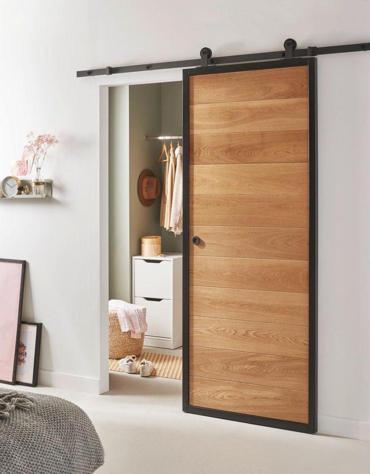 porte coulissante graphe en 2019 inspiration shopping. Black Bedroom Furniture Sets. Home Design Ideas