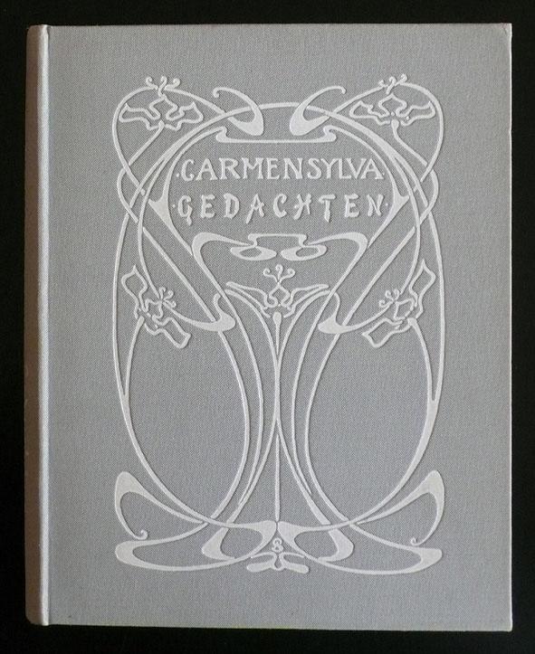 Book Cover Art Nouveau ~ Best images about art nouveau books on pinterest book