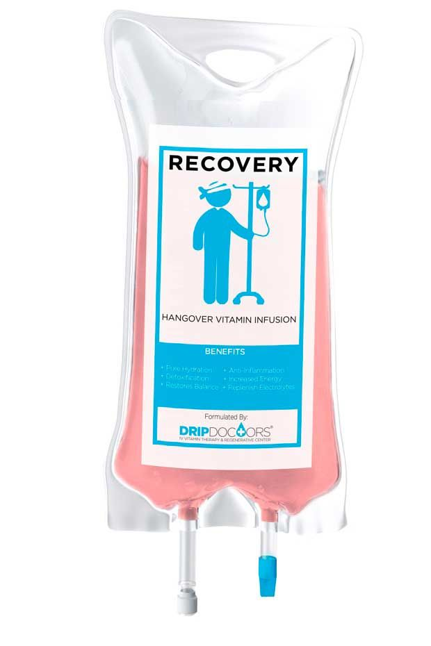 Download Image Result For Custom Medical Iv Bags Hangover Iv Drip Iv Therapy