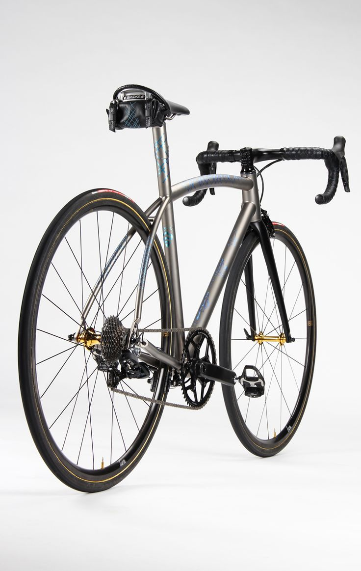 426 best Bicycles images on Pinterest | Bicycle design, Bike design ...