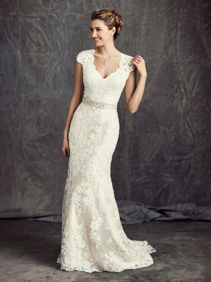 Best Wedding Gowns Images On Pinterest Wedding Gowns Wedding