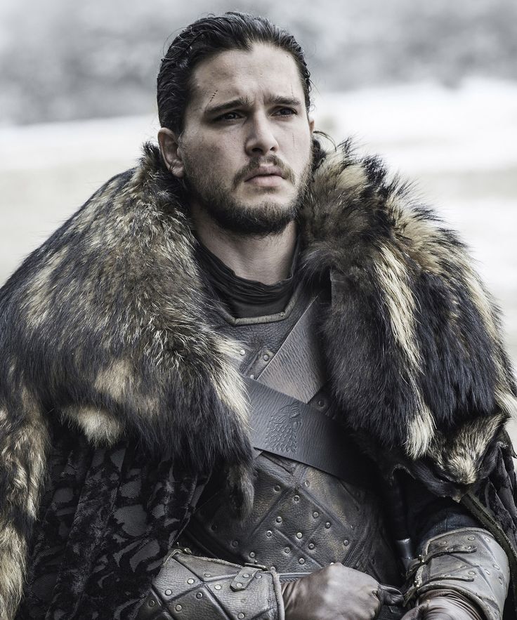 Everything The Season 6 Finale Of Game Of Thrones Needs To Address