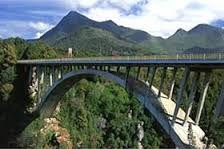 kwazulu natal bridges - Google Search