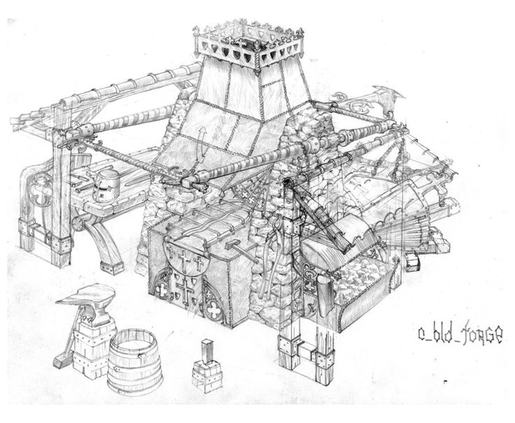 543 best images about buildings 2d game on pinterest for 2d building drawing