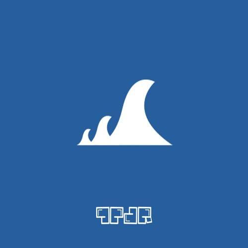 Bliss by YF JR | Free Listening on SoundCloud