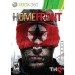 Homefront Xbox 360 Game £3 At Amazon - Gratisfaction UK  Brand new highly rated Xbox 360 game for £3!  #flashbargain   #xbox360   #homefront   #homefrontmovie   #amazon   #amazondeals