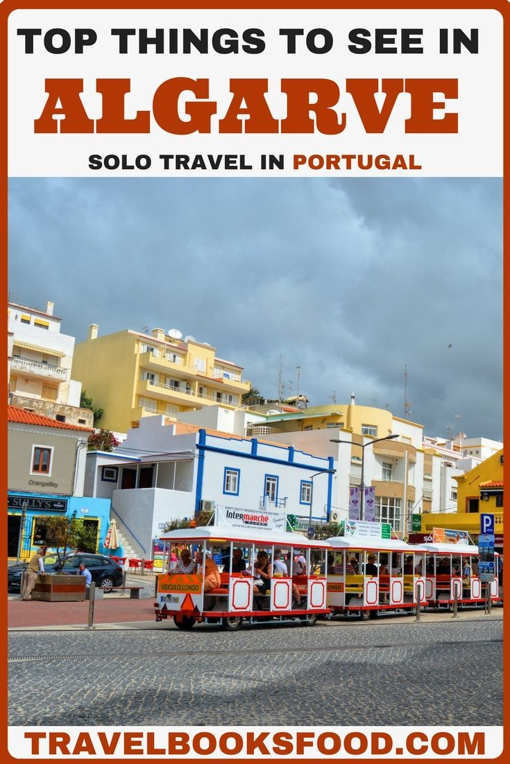 Planning A Trip to Algarve, Portugal | 3 day Algarve Itinerary | Things to Do in Algarve | Places to Visit in Algarve, Portugal | Places to see in Algarve | Travel Tips for All Travelers to Algarve |  Free things to do in Algarve | Algarve Travel| Algarve Portugal Things to Do in | Algarve Portugal where to stay | Algarve Portugal Lagos | Algarve Porugal Beaches Solo Female Travel#Algarve #Portugal#Travel