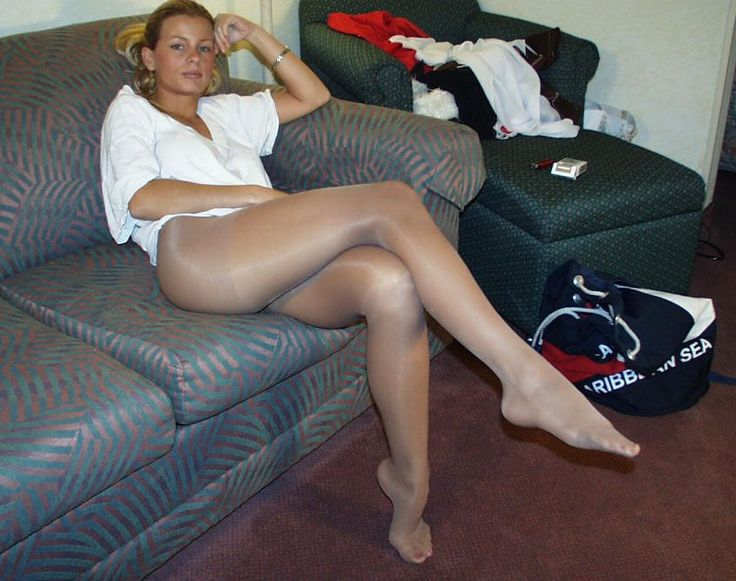 Jpg Pantyhose Or Stockings 58