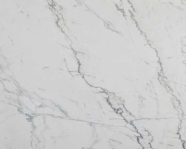 Daltile Natural Quartzite Calacatta Quartzite Q721