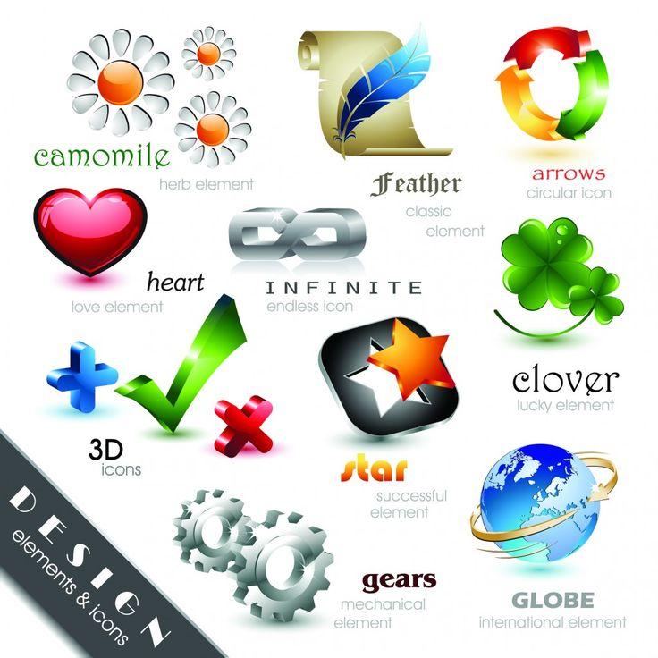 Vector Graphics   Free Vector Graphics - Web Design Blog