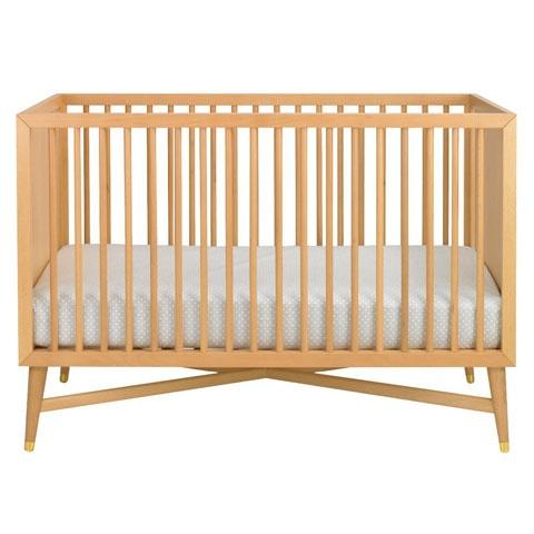 Century Crib