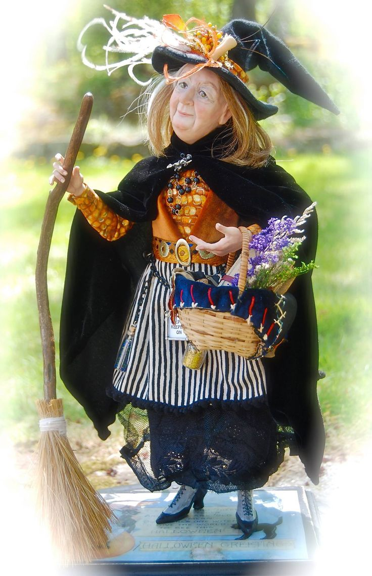 1084 best images about HALLOWEEN on Pinterest | Wicca, Halloween ...
