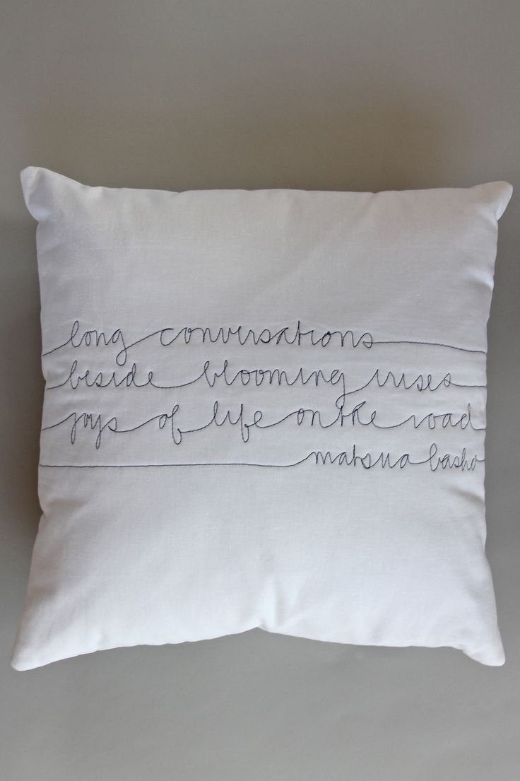 Clouds · Textile DesignPillow TalkBusiness IdeasDeco ... & 73 best Pillows images on Pinterest | Cushions Pillow talk and ... pillowsntoast.com