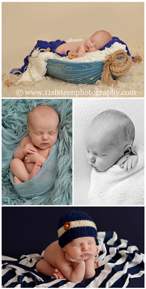 Blog of Recent Sessions by 11 Sixteen Photography   11 Sixteen Photography Oliver, nautical, baby , boat, navy, white, stripes, froggy pose, flokati, stretch wrap, white, black and white, infant boy, newborn boy, posing