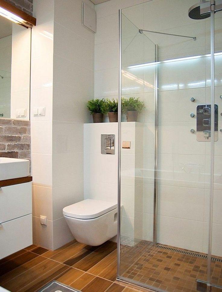 Das Badezimmer Gestalten Im Skandinavischen Stil Ist Nicht Schwierig, Wenn  Man Die Passende Inspiration Dazu Hat. Sehen Sie Sich Unsere Ideen Und  Anregungen